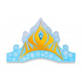 Coronas Frozen x8 Ronda
