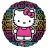 Globo Hello Kitty Tween 32pulg