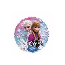 Globo Frozen 18pulg