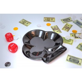 Bandeja Casino Trébol Importada