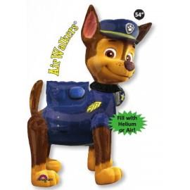 Globo Paw Patrol 37pulg Jumbo Importado