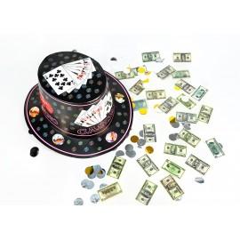 Sombrero Casino