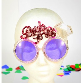 Gafas Diamante