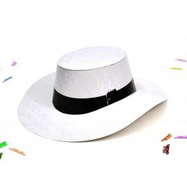 Sombrero Aguadeño