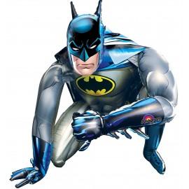 Globo Batman  Jumbo (  111 cms)