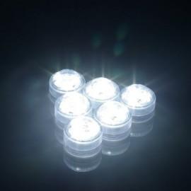 Mini lamparita 3 LED