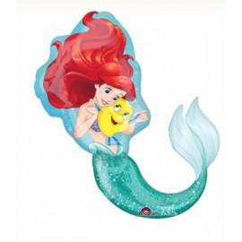 Globo Ariel y sus amigos XL