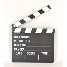 Tablero Director de Cine