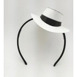 Tiara Sombrero Aguadeño