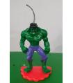 Vela Hulk